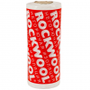 Огнезащита Rockwool ALU2 WIRED MAT 105 2000*1000*60 мм