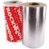 Техническая изоляция Rockwool LAMELLA MAT 2500*1000*80 мм