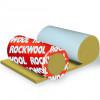 Каменная вата Rockwool SeaRox SL 970