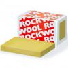 Каменная вата Rockwool SeaRox SL