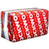 Каменная вата ROCKWOOL ЛАЙТ БАТТС 1000 х 600 х 50 мм 10 штук в упаковке