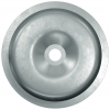 Rockwool ROCLclip 1/С для фиксации ПВХ-мембраны 800 шт.