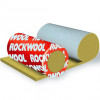 Каменная вата Rockwool SeaRox LM 900 ALU 10000*1000*20 мм
