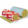Каменная вата Rockwool SeaRox MA 720 ALU 4000*1000*100 мм