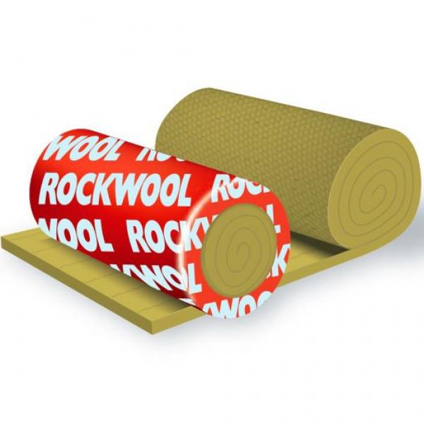 Каменная вата Rockwool SeaRox WM