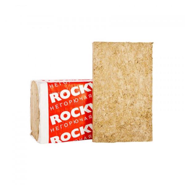 Каменная вата Rockwool КАВИТИ БАТТС