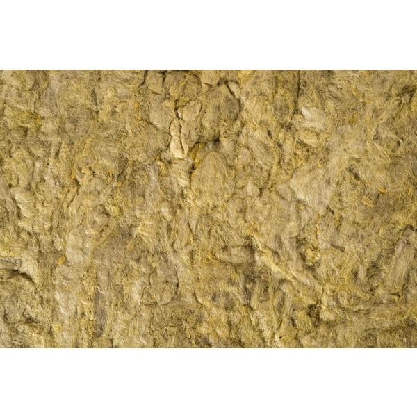Каменная вата ROCKWOOL ЛАЙТ БАТТС СКАНДИК 1200 х 600 х 150 мм 5 штук в упаковке