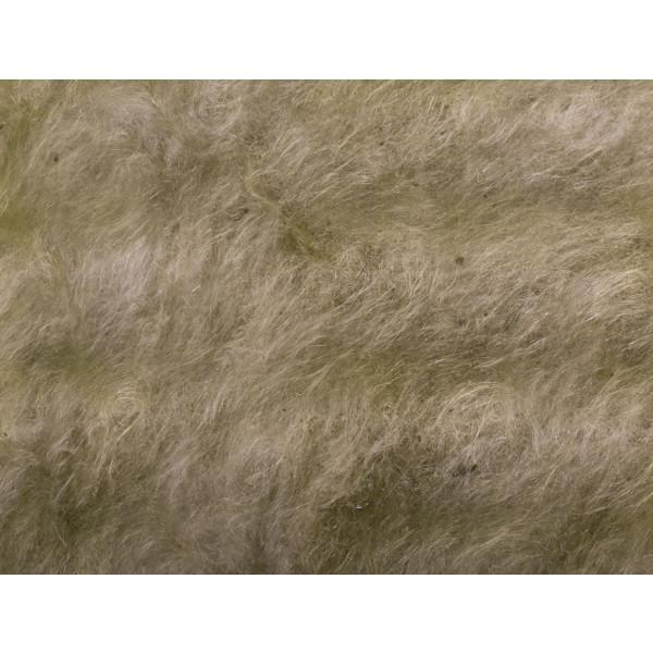 Каменная вата ROCKWOOL ЛАЙТ БАТТС СКАНДИК 1200 х 600 х 100 мм 6 штук в упаковке