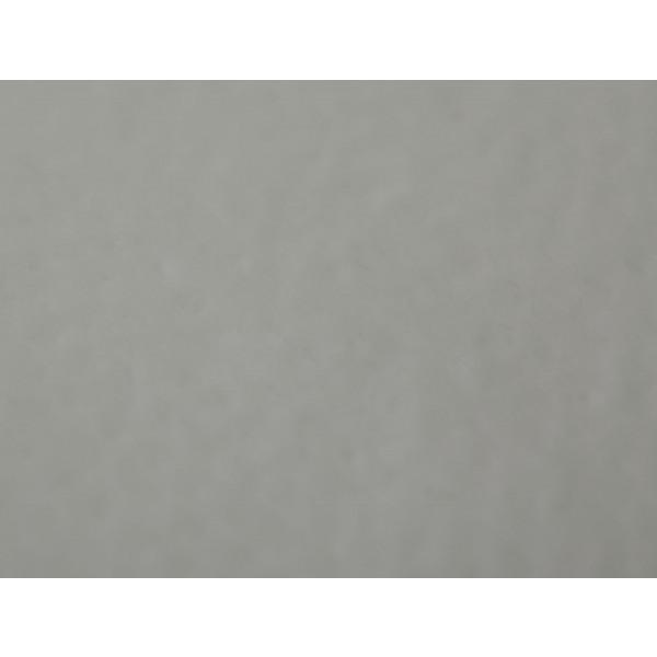 Гидро-ветрозащитная мембрана ROCKWOOL  43,75*1,60 м
