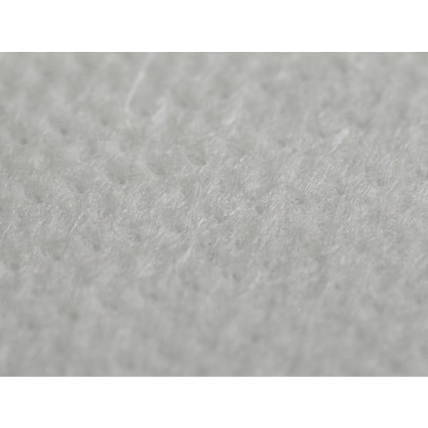 Мембрана ROCKWOOL для стен 1600*4375 мм